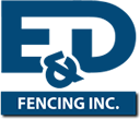 'E&D Fencing Inc.